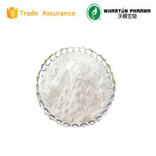 GMP fábrica suministro de alta calidad de metformina hcl, precio de metformina