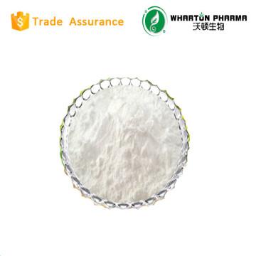 sulfato de capreomicina