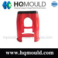 High Quality Customied Plastic Injection Stool Mould