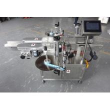 Heiße Verkaufs-doppelte mit Seiten versehene Eckpapier-Verpackungs-Maschine
