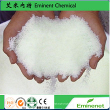 Electric Power Plant Caustic Soda Pearls 96%&99%