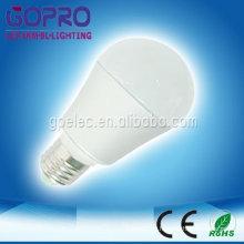 Hochleistungs-LED-Birnenlicht
