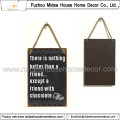 Factory Direct Supply Indoor Directional Signs
