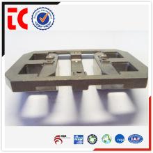 China famous aluminum die cast plating equipment radiator