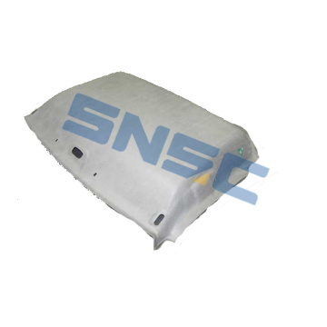 Chery Karry Q22B Q22E PARTS CAR H00-5702011 INR TRIM PANEL-ROOF