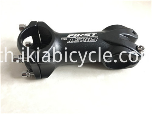 City Cycling Bike Stem Parts