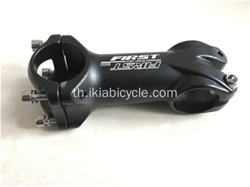 Steel Cycling Bike Stem Parts