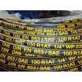 Discount high pressure hydraulic hose