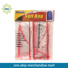 Dollar Items of Disposable Suit Bag