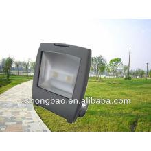 10/20 / 30W rechargeable led éclairage anti-démarrage usager portable lumière éclairée lumière de travail