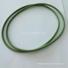 rubber sealing o ring series