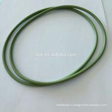 резиновое уплотнительное кольцо серии