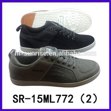 hot-selling man dress shoe latest model shoes men sport shoes
