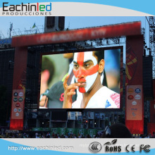 Led 2018 technology Sporting Events P8 Outdoor led advertising rental panel Led 2018 technology Sporting Events P8 Outdoor led advertising rental panel