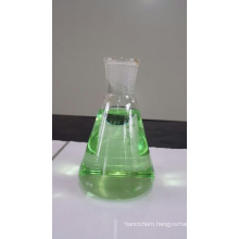 Industrial Water Treatment Biocide Preservative CMIT/MIT 1.5%