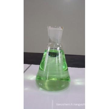 Eaux industrielles traitement Biocide conservateur CMIT/MIT 1,5 %