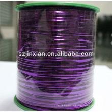 Foil Paper Double Wire Twist Ties /clip Band/ Bag Closures