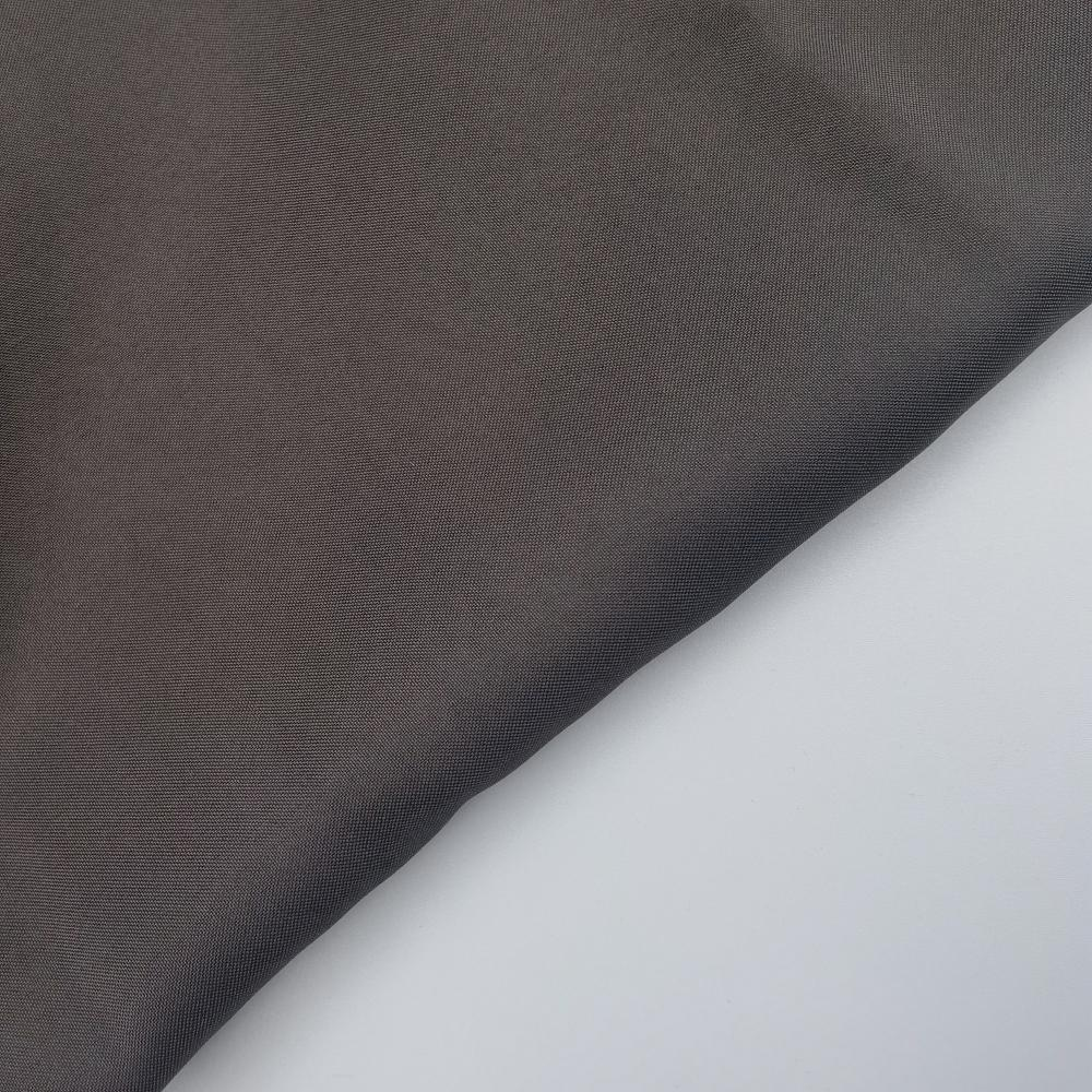 Dyed Pongee Fabric Cloth