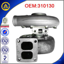 3LM 310130 turbocompresseur haute qualité