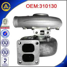 Турбонагнетатель 3LM 310130 с высоким качеством