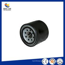 Горячий автозапчасти масляный фильтр 26300-35501 для Hyundai