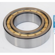 Cylindrical Roller Bearing (NJ2322)