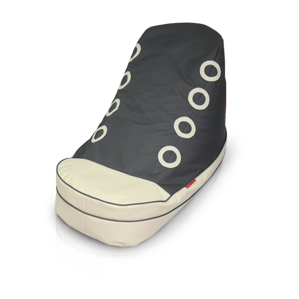 Amazon Hot Sale Customized Pattern Sneaker Bean 5