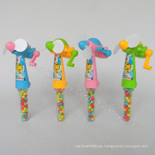 China Manufacturers of Toy Candy (130806)