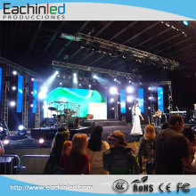 Hot-Sale indoor P5 Pantallas Gigantes LED For Stage Show Decoration