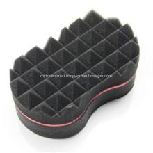 Twist sponge sallys Hair Twist Black Ice Sponge
