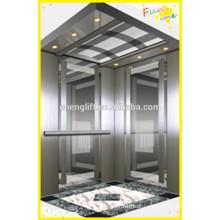 Preço por atacado de produtos de porcelana para elevador de passageiros, elevador de passageiros, preço de elevador de passageiros