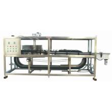 Bottle Washer/ Bottle Rinsing Machine/ Bottle Washing Machine (QSD-100/150/200)