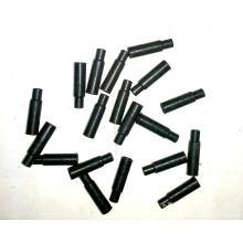 Kundenspezifische EPDM-Gummikabelbuchse