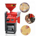 DAWN AGRO Máquina para moler arroz molido y moler arroz
