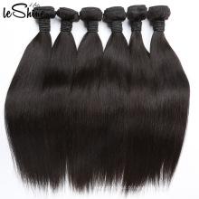 Top qualité et prix le plus bas 10A péruvienne cheveux humains