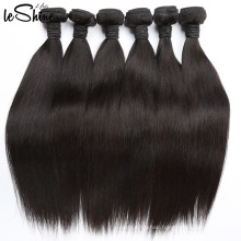 Top Quality And Lowest Price Grade 10A Peruvian Human Hair