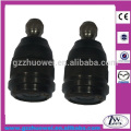 Car Small Ball Joint For MAZDA323/BJ/PREMACY/CP OEM B28V-34-550