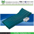 air mattress anti decubitus, medical bed mattress, medical air bubble mattress