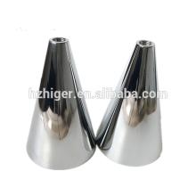 Qualität Hardware Beleuchtung Teile LED Aluminium Kühlkörper Teile