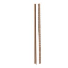 Wholesale paper edge angle corner protector L shape 1000mm guard