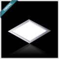 300*300 Rhombus Triangle LED Panel Light