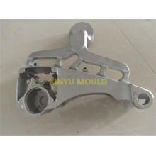power tool component casting