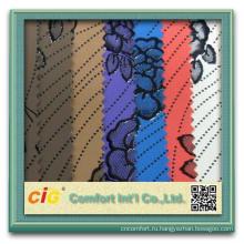 2015 мода новый дизайн хорошее качество, классический стиль диван кожаный кожа PVC