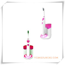 Werbegeschenk für elektronische Zahnbürste (FL-A8)