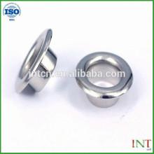 haute qualité chaude vendre rivets tubulaires en acier