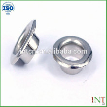 high quality hot sell blind aluminium rivets