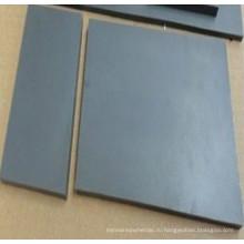 Карбида вольфрама для различных размеров пустые пластины из Hongtong