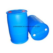 Cuidados com os cabelos Specialized Polymer Polyquaternium-11