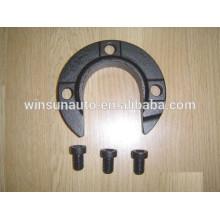 SK2121-51 Conjuntos de bloqueo de piezas Fifthwheel J2