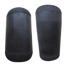 644N and 916N Rubber Air Spring /air bag suspension for Yutong,Kinglong and Higer bus/ spare parts